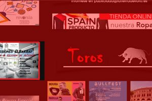 banner lateral 2